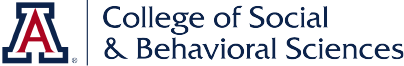 College of Social and Behavioral Sciences logo